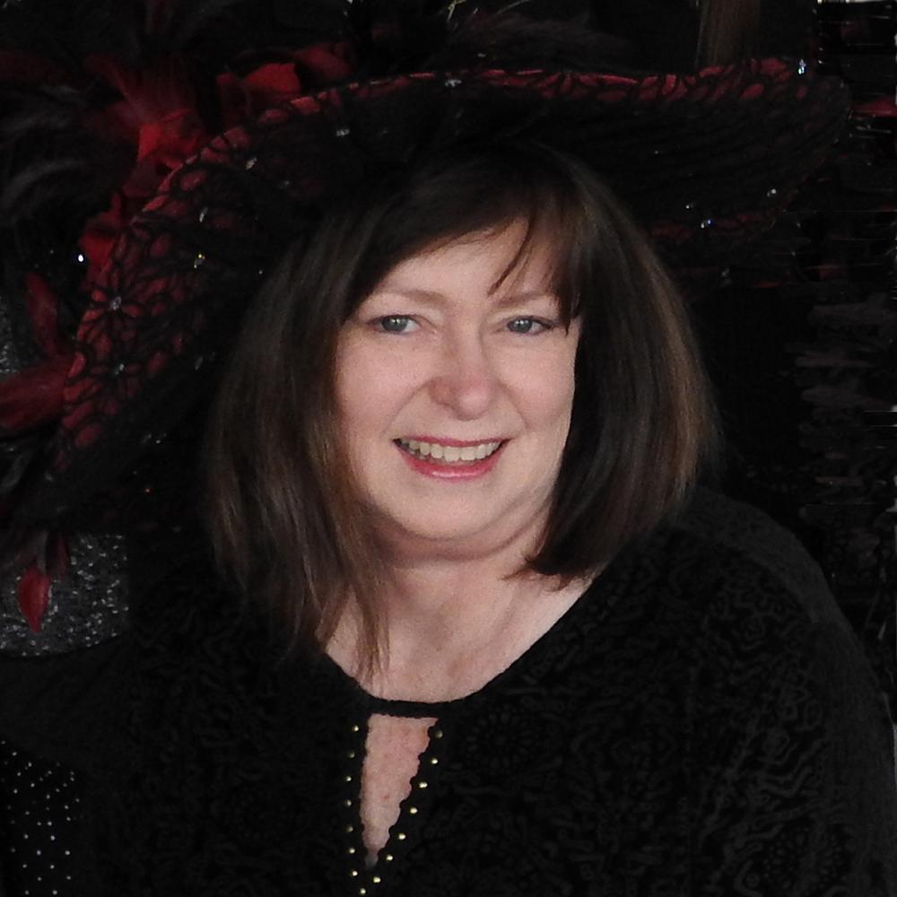 Arlene Lessard